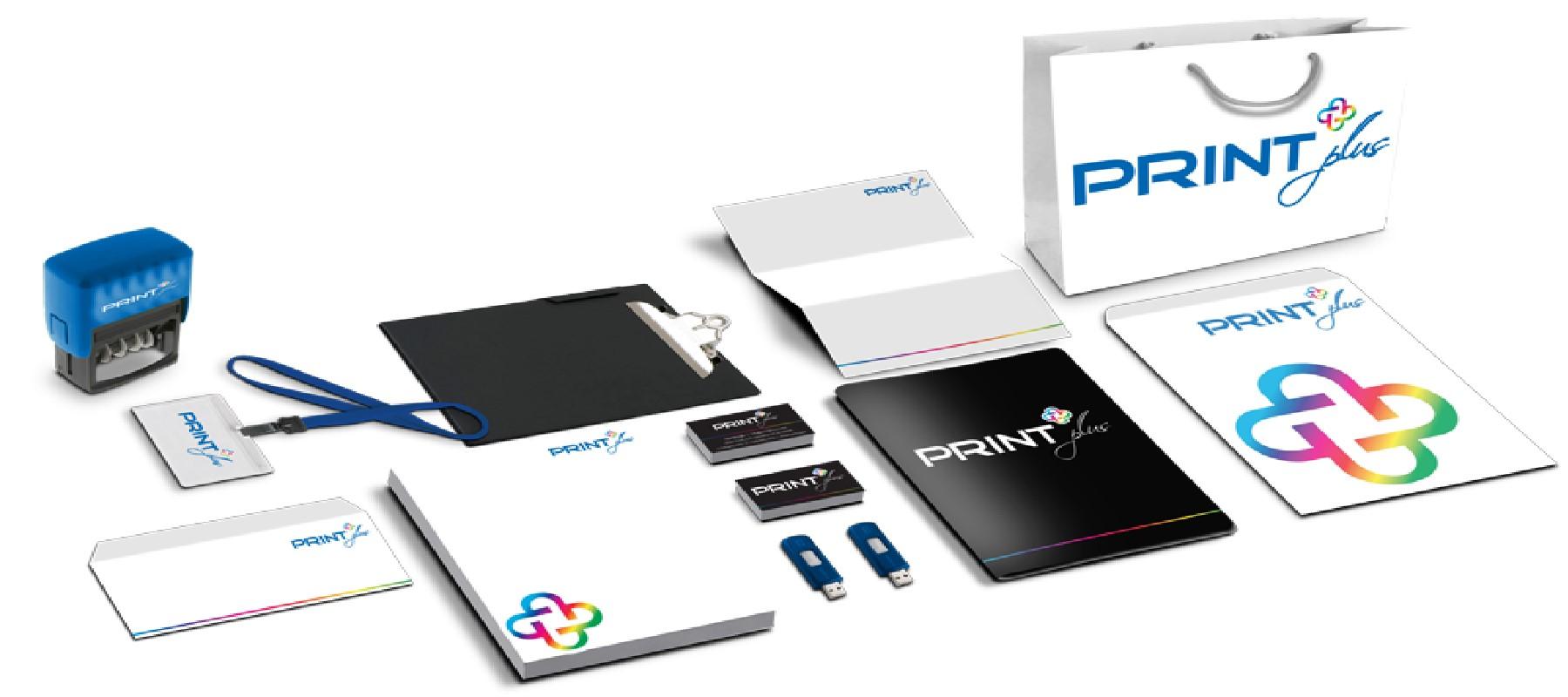 personal branding designer